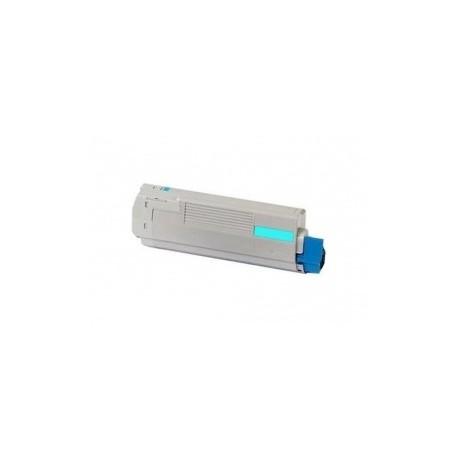 OKI C301 / C321 Azul