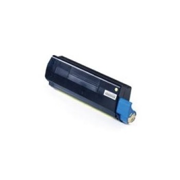OKI C3300n / C3400n Azul