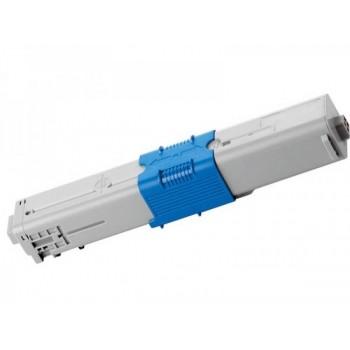 OKI C310 / C510 Azul