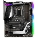 Motherboard ATX MSI MPG Z390 Gaming Edge AC