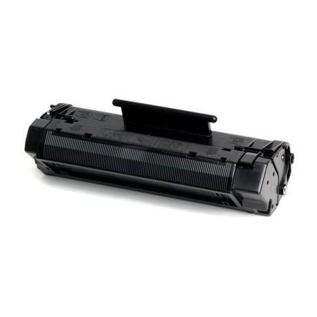 Toner Compatível HP C3906A