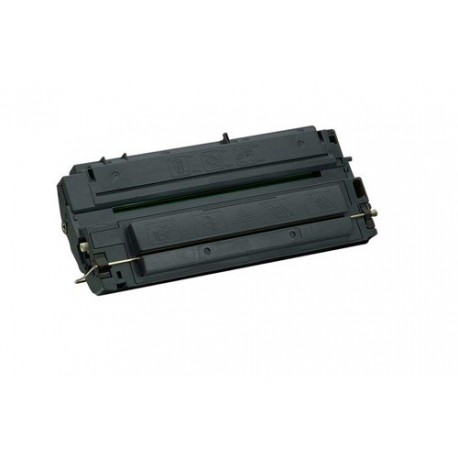 Toner Compatível HP C3909A