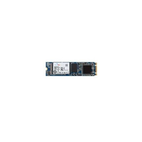 M.2 PCIE X4 2280 SSD BLUERAY M12S 256GB 2000/1000MB