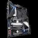Motherboard ATX Gigabyte Z390 DESIGNARE