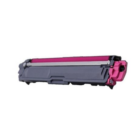 Toner Compatível TN-247M/TN-243M Magenta 2300 Páginas