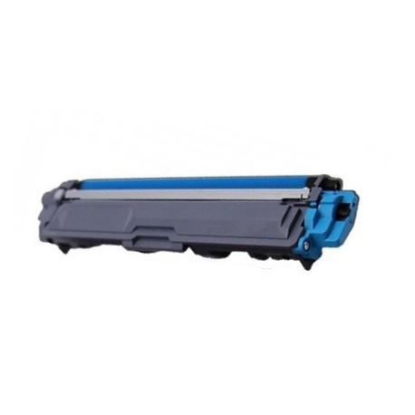 Toner Compatível TN-247C/TN-243C Ciano 2300 Páginas