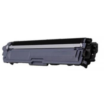 Toner Compatível TN-247BK/TN-243BK Preto 3000 páginas