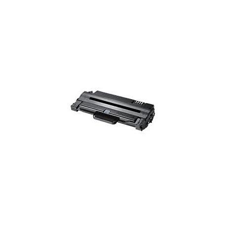 Samsung ML-1910 / SCX 4623 / 4600