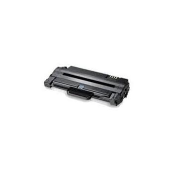 Samsung MLT-D105L / MLT-D1052L
