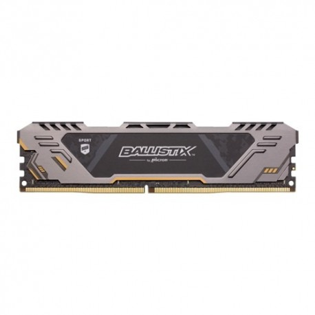 Memorias RAM G.Skill 16GB Trident Z (2x 8GB) DDR4 3600MHz PC4-28800 CL16 - F4-3600C16D-16GTZR