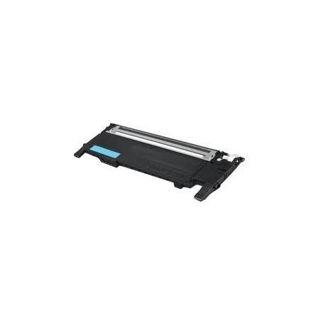 Samsung CLP-320 / 325 Azul