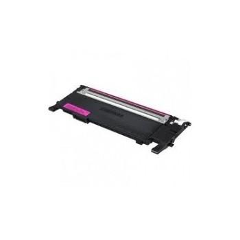 Samsung CLP-320 / 325 Magenta