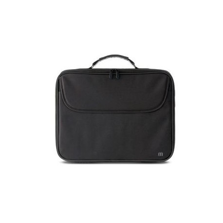 Mochila XIAOMI Mi Business Backpack Black