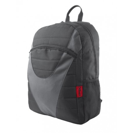 Mochila TRUST Lightweight Notebooks 16P - 19806