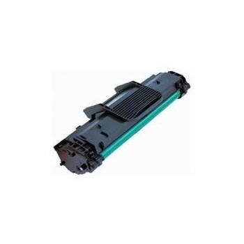 Samsung MLT-D108