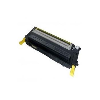 Samsung CLP-310 / 315 Amarelo