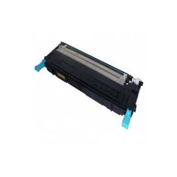 Samsung CLP-310 / 315 Azul