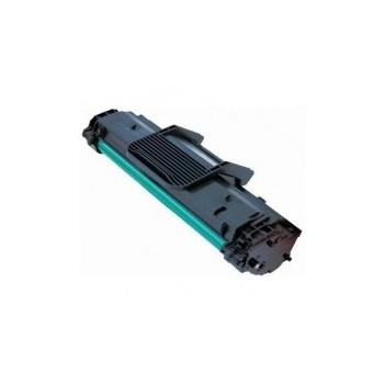 Samsung SCX-4521