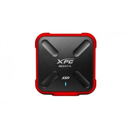 Disco SSD Externo ADATA XPG SD700X 1TB