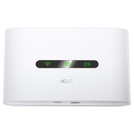Router TP-Link 4G LTE Adv.Mobile WiFi 4G Modem 300Mbps - M7300