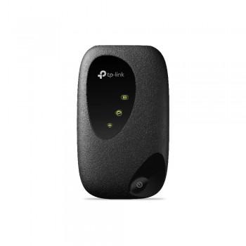 Router TP-Link 4G LTE Adv.Mobile WiFi 4G Modem 150Mbps - M7200