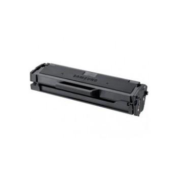 Samsung MLT-D101S / ML-2160 / SCX-3400