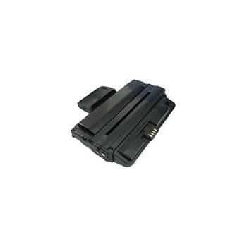 Samsung ML-2850 / 2851 (ML-D2850)