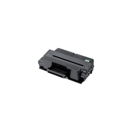 Samsung ML-3310 / 3710 (MLT-D205L)
