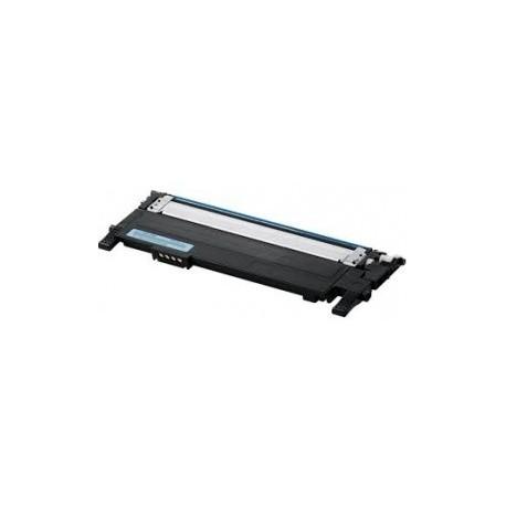 Samsung CLT-C406 Azul