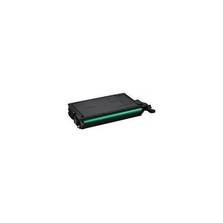 Samsung K508L CLP-620 / 670 Preto