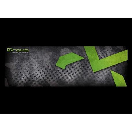 Tapete De Rato Gaming Droxio MPG01 - 90 x 30cm