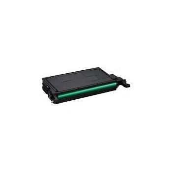 Samsung Y508L CLP-620 / 670 Amarelo