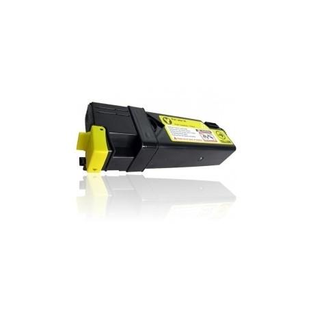 Xerox 6130 Amarelo