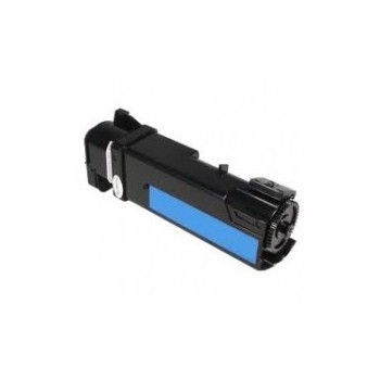 Xerox 6125 (ST40074) Azul