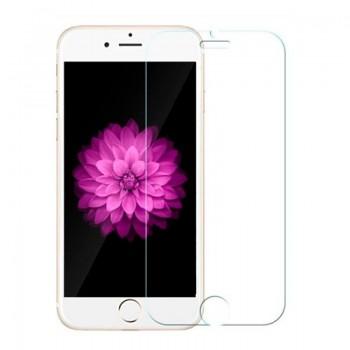 Película de Vidro Temperado para iPhone 7