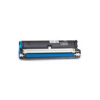 Xerox 6121 Azul