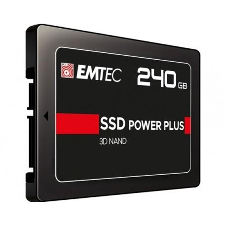 DISCO SSD 2.5P ADATA SU800 1TB SATA3 560/520MB/S